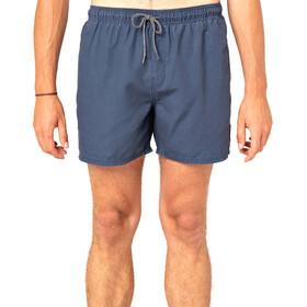 Rip Curl Easy Living Volley 16 Shorts Men navy
